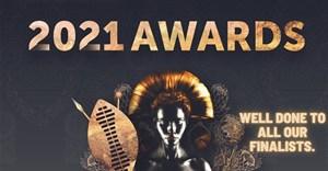 All Assegai Awards 2021 finalists announced