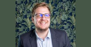 Shaun Frazao appointed as strategy partner at Wavemaker Worldwide in London