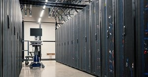 Construction on Africa's largest data centre commences in Gauteng