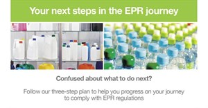 Mpact's 3-step guide for EPR compliance before 5 November