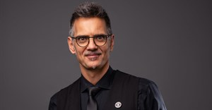 #Loeries2021: It's time to reclaim our rightful place in the world of advertising - Pepe Marais
