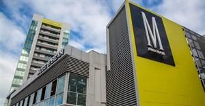 PrimeCourts acquires brand activation rights to the SA Corporate portfolio and Killarney Mall