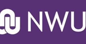 NWU among the best in engineering studies