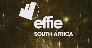 Inaugural Effie Awards SA announces winners