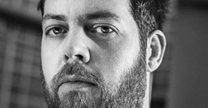 """#Loeries2021: Ryan McManus, """"More deep and slow thinking is needed"""""""