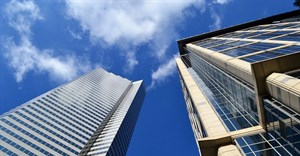 Tower Property Fund acquisition gets green light from Competition Commission