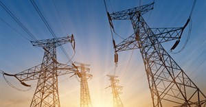 Zambia's state power firm Zesco has $3.5bn debt - energy minister