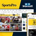 Industry leaders SportsPro Media join PT SportSuite's partner stable