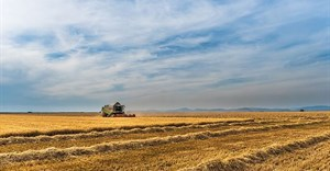 Agricultural exports a primary objective - Gordhan