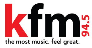 It's your month of millions with LottoStar on Kfm 94.5