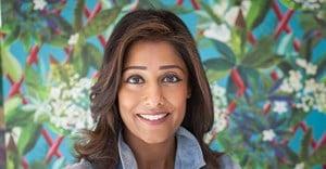 #Loeries2021: Suhana Gordhan on judging in the Film category