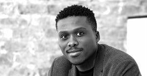 #Loeries2021: Thibedi Meso, ECD at Think Creative Africa