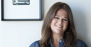 #Loeries2021: Paige Nick on judging in the Film Craft category