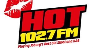 Lucky Hot 102.7FM winner scoops a bucket list prize