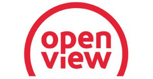 Openview voted industry leader in Ask Africa Orange Index Awards