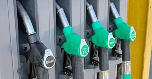 The AA predicts a looming fuel price hike of catastrophic proportions
