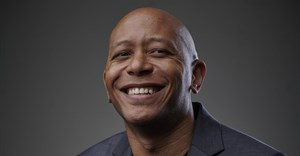 Abey Mokgwatsane appointed as group chief marketing officer at Investec