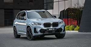 Launch review: The new BMW X3 is refreshed, refined, and ready for you