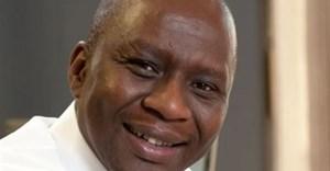 Manelisa Mavuso named Mweb's new managing director