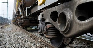 Conference explores innovative rail safety solutions, rail transport's potential to drive growth