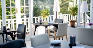 Award-winning Cape Town restaurant Greenhouse to close in November