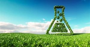 Hydrogen economy will see no growth in SA without adequate investment into new skills