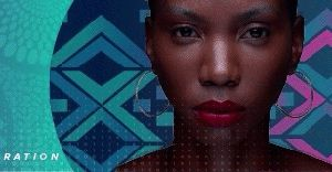 Women entrepreneurs unite to envision a future South Africa, driven by technology