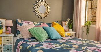TFG begins rollout of standalone Jet Home stores
