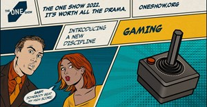 The One Club launches dedicated gaming discipline