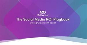 The Social Media ROI Playbook: Driving Growth with Social