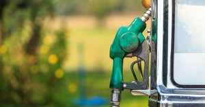 Sustained sharp upswing in fuel prices will trim agriculture profit outlook