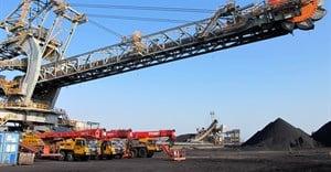 Transnet restores some operations at Richards Bay port
