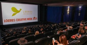 #Loeries2021: ALL THE LOERIE AWARDS DAY TWO WINNERS!