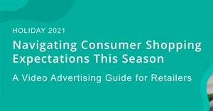 VDX.tv releases 2021 holiday video advertising guide for brands and retailers