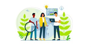 From search engines to the user: How SEO has evolved