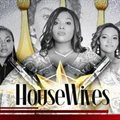If you want the job done, leave it to the Housewives! New exciting local drama launches on eVOD
