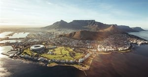Cape Town wins top spot at 28th World Travel Awards