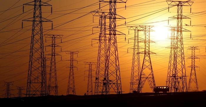 Eskom has 'fruitful' talks with Western climate envoys - CEO