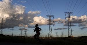 SA needs extra 4,000-6,000MW of power capacity - Eskom