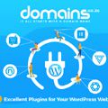 5 plugins to improve the functionality of your WordPress website