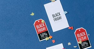 Online retailers need to up their game this Black Friday