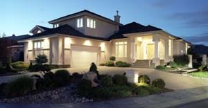 Real estate market shows promise of improvement - Lightstone