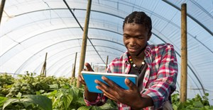 Business investment competition calls on agri-entrepreneurs to enter