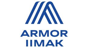 Armor and IIMAK join forces to become global market leader in thermal transfer ribbons