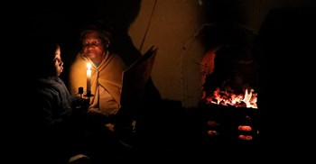 Eskom extends power outages until Saturday