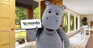 Hippo.co.za partners with Mondo to deliver mobile phone and data comparisons