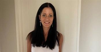 #BehindtheBrandManager: Justine Lee, marketing manager at BevCo