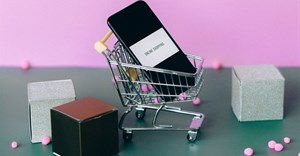 Insights on starting a successful e-commerce business
