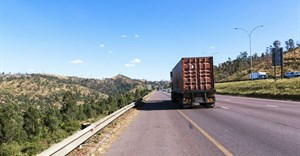 SA's driver shortage offers qualified truckers the opportunity to grow income