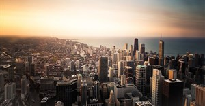 Cities and climate change: why low-rise buildings are the future - notskyscrapers